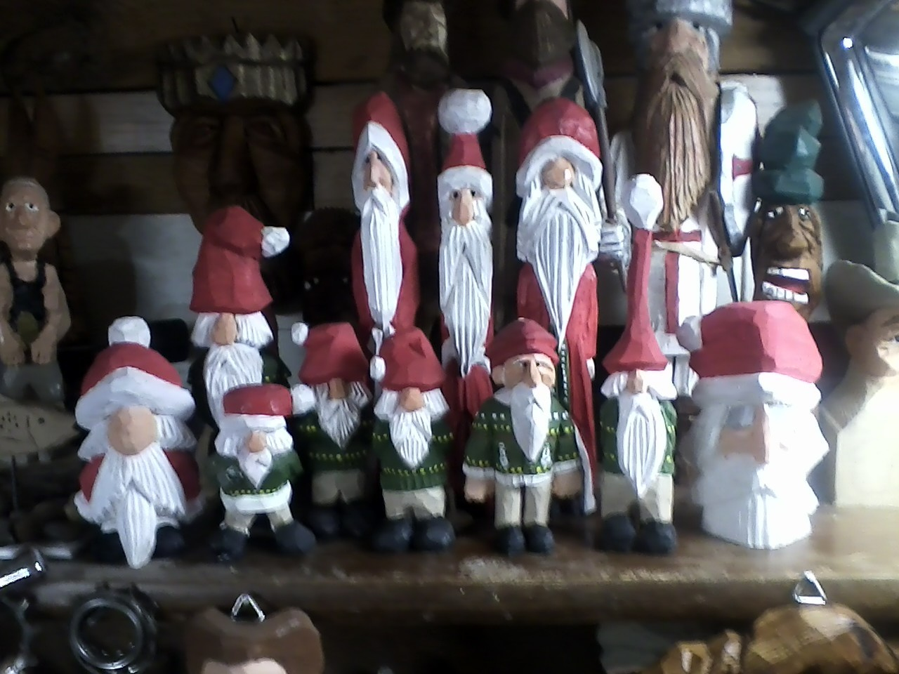 santa wood carving.jpg